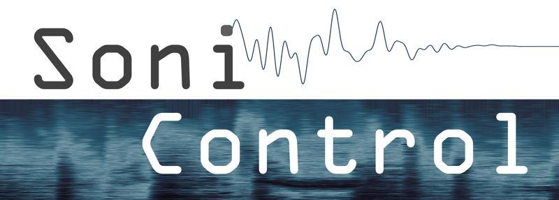 SoniControl